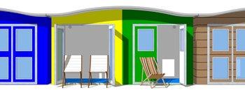 IFormUK_Beach_Huts_RNLI_Lifegaurd_Beach-huts