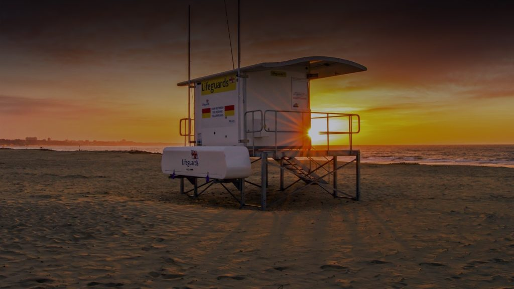 iForm coastal safety RNLI lifeguard unit_new2