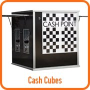 Cash-Cubes-button