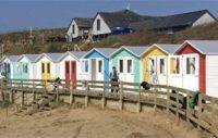 IFormUK_Beach_Huts_RNLI_Lifegaurd_iFormbudebeachhuts-1