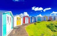 Crooklets-Green-Beach-Huts-1
