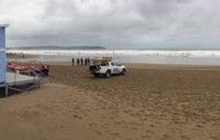 IFormUK_Beach_Huts_RNLI_Lifegaurd_IMG_1814