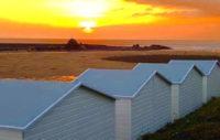IFormUK_Beach_Huts_RNLI_Lifegaurd_beach_huts_iformuk_Banner2