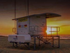 iForm-coastal-safety-RNLI-lifeguard-unit_new2-1024x576