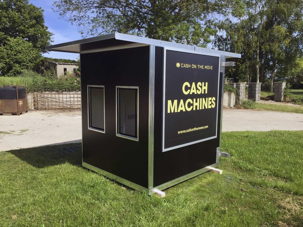IFormUK_Cash_Machines_IMG_3406