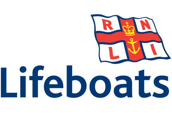 RNLI Lifeguard Stations