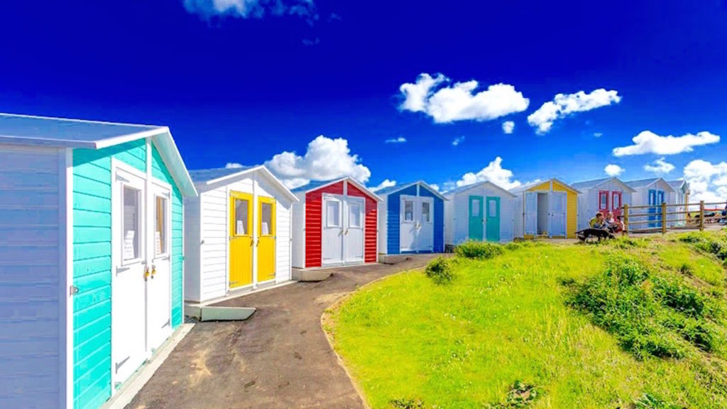 Crooklets-Green-Beach-Huts-1