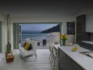 iForm-residential-chalet-beach-house-accomodation_new-1-1024x576